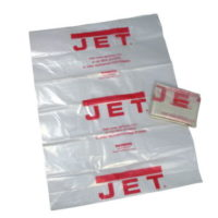 JET JCDC Canister Collection Bags