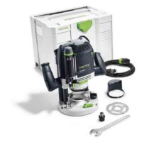 Festool 574689 Router OF 2200
