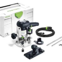 Festool 574691 Router OF 1010