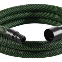 Festool 204921 Suction Hose D27/32
